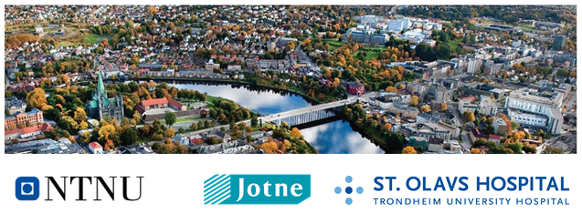 Jotne has signed EBIM agreement with NTNU